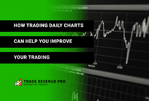 How Trading Daily Charts Can Help You Improve Your Trading