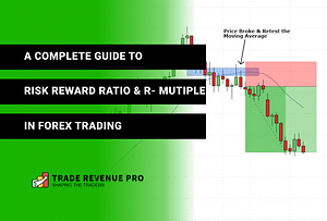 A Complete Guild to Risk Reward Ratio & R-Multiple in Forex Trading